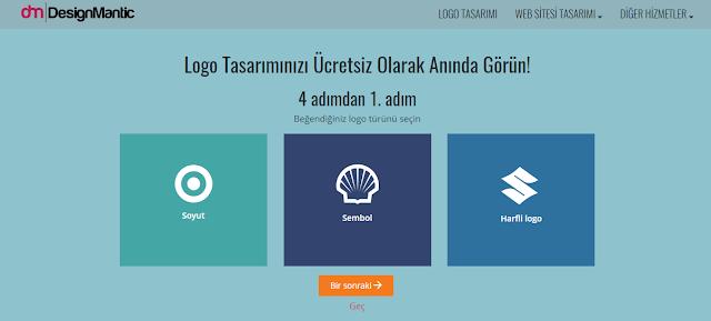 online-hızlı-logo-tasarlama