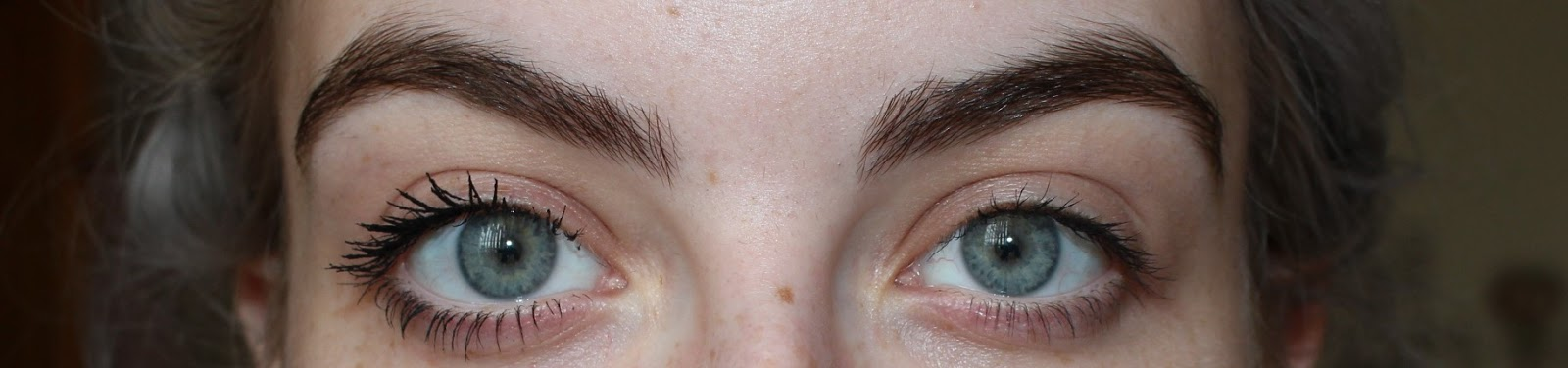 10f6806d2a1 long hair and lashes: Lancome Hypnose Volume-à-porter Mascara ...