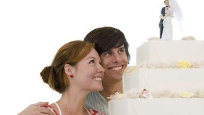 Menyusun Anggaran Pernikahan? Ini Hal Dasar yang Mesti Diketahui