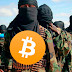 FSB din Rusia: criptovalutele sunt folosite în mod activ de către teroriști
