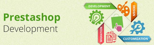 http://www.hostingforecommerce.com/2016/02/prestashop-hosting-tips-how-to-change.html