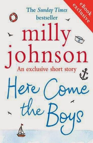 http://moly.hu/konyvek/milly-johnson-here-come-the-boys