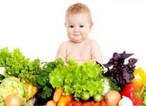 Makanan yang Baik untuk Kecerdasan Otak Anak 12 Makanan yang Baik untuk Kecerdasan Otak Anak