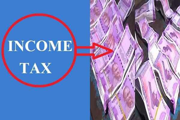चाय-नाश्ता बेचने वाले ने खड़ी कर ली 650 करोड़ की संपत्ति, टैक्स चोरी करके सरकार को लगाया चूना