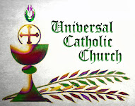 Universal Catholic Church