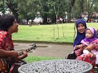 """Lirik Lagu """"Syukur kan Indah"""" by Muhammad Edi Sutanto"""