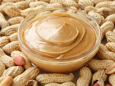 Benefits Of Peanuts for cancer