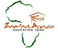 Zawadi Africa Education Fund Undergraduate Scholarship for Women 2018