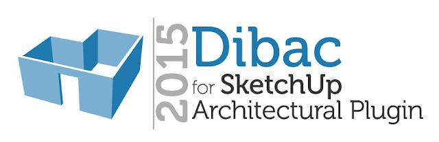 Plugin Sketchup Untuk Menggambar Arsitektural