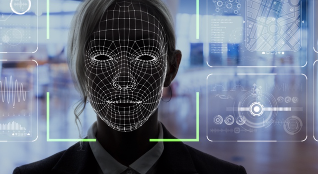 Custom Border and Protection's Facial Biometrics Program Has Caught 26 Alleged Imposters