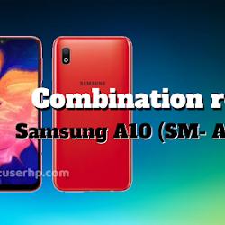 SAMSUNG COMBINATION FILE BIG COLLECTION - TUSERHP