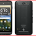 LG G Vista II USB Driver For Windows  7 / XP / 8 32Bit-64Bit