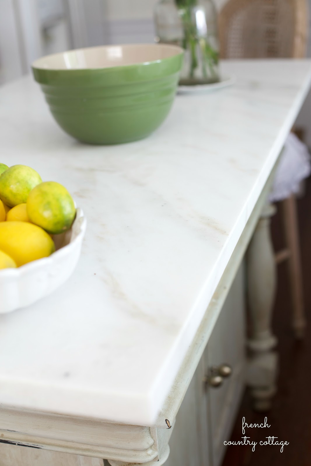 Image Result For How Much For Marble Countertopsa