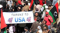 sanctions against Libya