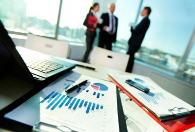 best Digital Marketing, seo smo ppc training gurgaon