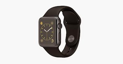 DMM.comが「AppleWatch」のレンタルサービスを開始!最短2日で3540円で利用可能!