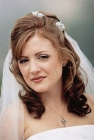 Wedding Hairstyle Photos New Haircuts