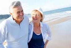 something old, sometime new insurance when you are getting marriedsomething old, sometime new insurance when you are getting married