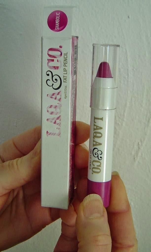 LAQA & Co. Fat Lip Pencil (Shambolic).jpeg