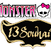 Monster High 13 Souhaits: soon on Stardoll