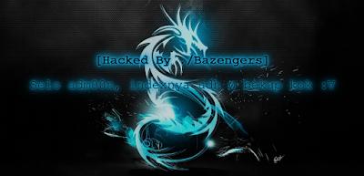 deface method drupal hidden uploader
