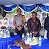 Kapolda Papua Beserta Tokoh Agama dan Forkopimda Papua Deklarasikan Doa dan Puasa Bersama