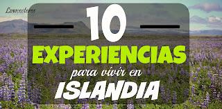 http://www.lowcosteros.com/2016/09/las-10-mejores-experiencias-que-vivimos.html