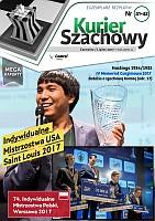 http://comrel.pl/kurier/0041_42_Kurier_Szachowy.pdf
