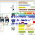 exercices corrigés d'Electrotechnique sur le moteur asynchrone