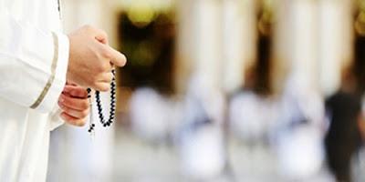 تعريف التصوف وبيان حال الصوفية