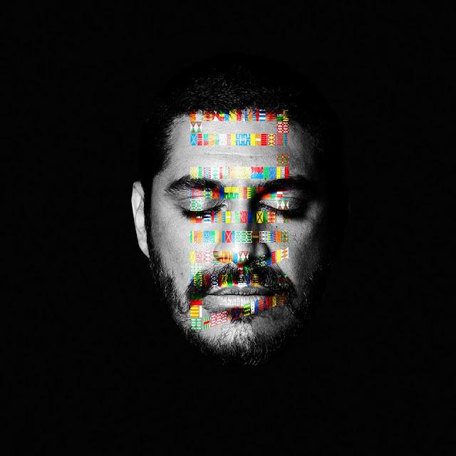 O single #AindaHáTempo do Criolo, vai esta disponível pra download a partir de 23:59 de hoje!