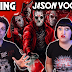 EVERY JASON VOORHEES RANKED 💀 All 12 Jasons From Worst to Best! (Friday the 13th)