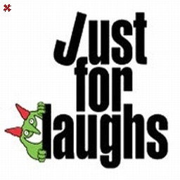 Just for Laugh Gags Videos