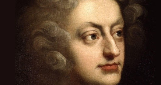 henry purcell youtube - 529×278