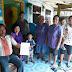 Pelindo 1 Belawan Harus Ganti Rugi Layak Bila Ratusan Rumah Warga Bagan Deli Digusur