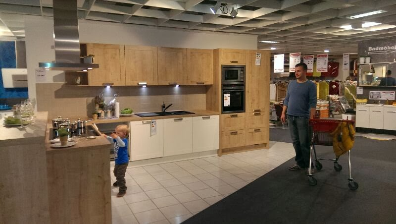 abenteuer hausbau 2013. Black Bedroom Furniture Sets. Home Design Ideas