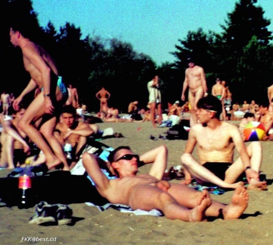 Пляж Серебрянный борМосква  YouTube