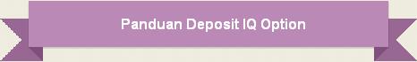 http://fasapay.info/panduan-deposit-di-iq-option-melalui-fasapay/#