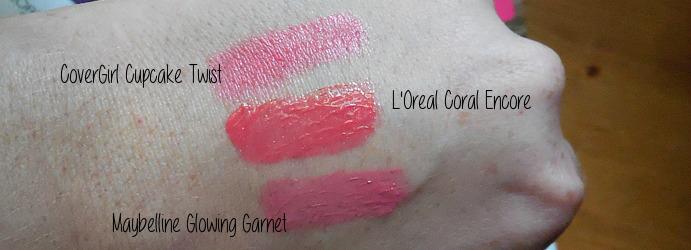 drugstore makeup, beauty, cheap makeup