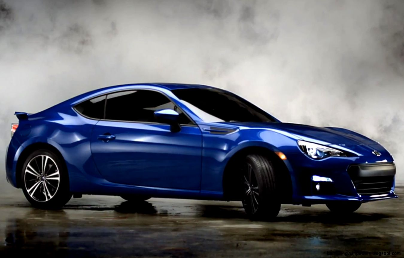 Cheap Sporty Looking Cars  Amazing Wallpapers