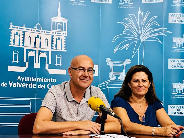 http://www.esvalverde.com/2018/09/convenio-damas.html