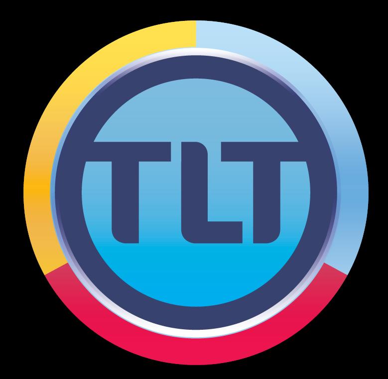 TLT EN VIVO - LA TELETUYA ONLINE