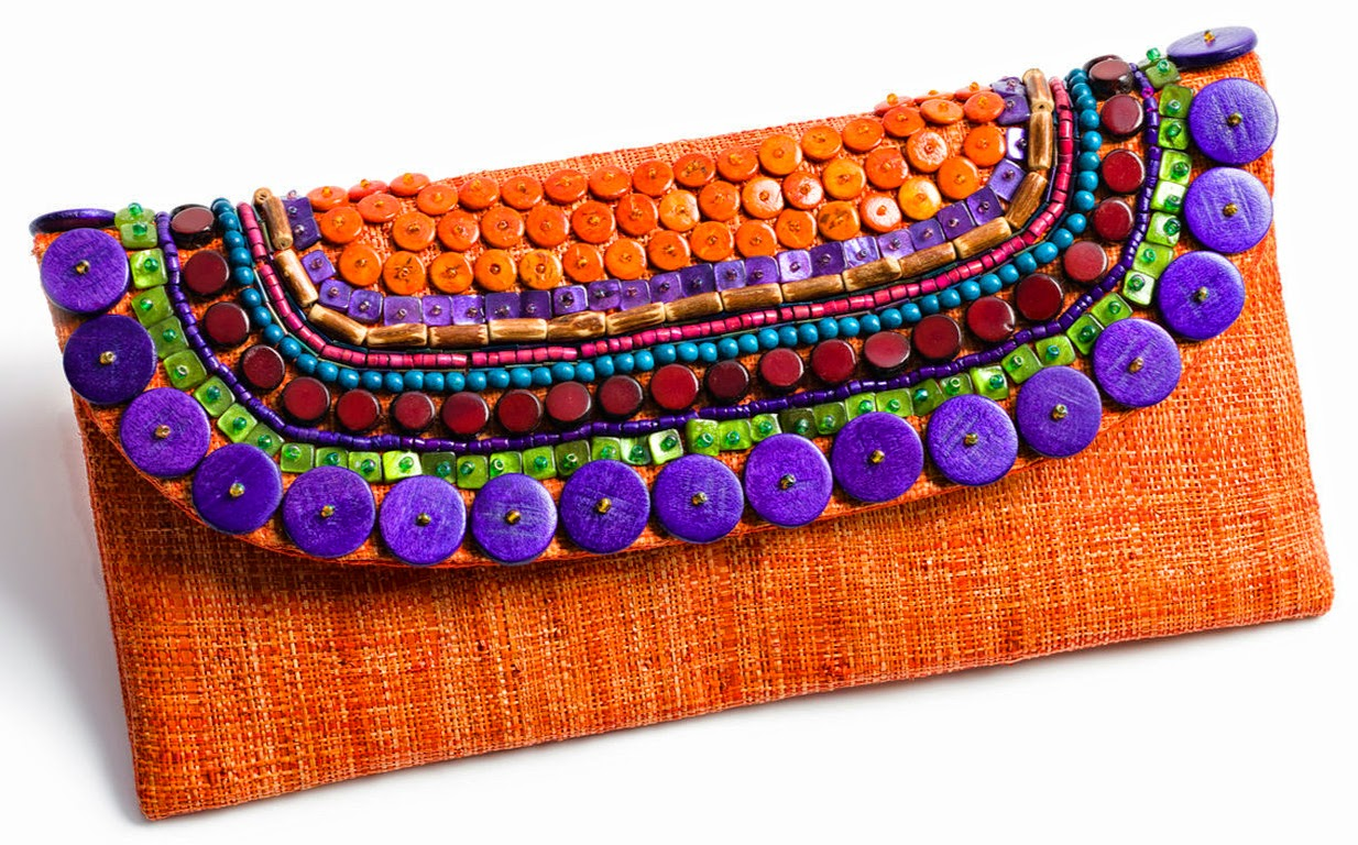 http://shop.unicefusa.org/hand-beaded-clutch/1UGG1506.html