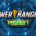 Novos atores de Power Rangers Beast Morphers são revelados