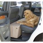 blocos para transporte de cães