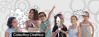 http://www.colectivocinetica.es/colectivo-cinetica/