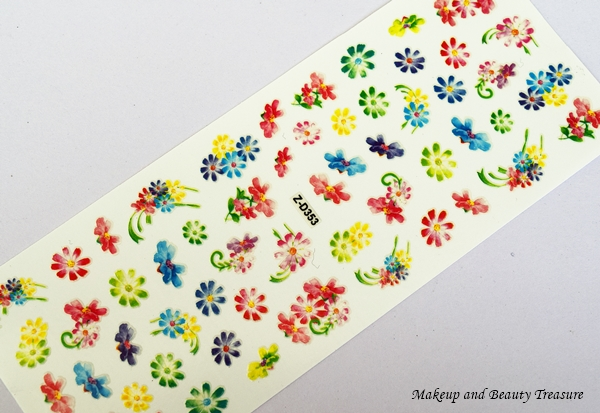 born-pretty-store-floral-nail-art-stickers
