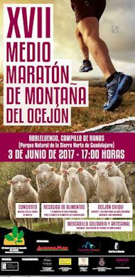 http://calendariocarrerascavillanueva.blogspot.com.es/2016/01/xvii-media-maraton-ocejon.html