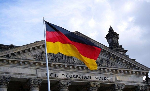 Γερμανία: Σχεδόν το ένα τρίτο των πολιτών έχει αρνητική άποψη για την ΕΕ