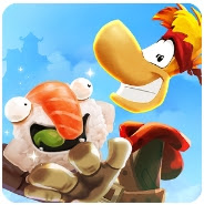 Download Rayman Adventures Apk Mod Android , rayman adventures apk, rayman legends download, rayman legends system requirements, rayman legends reloaded, rayman legends pc download, rayman legends trainer, rayman legends gameplay, rayman legends pc download full version,